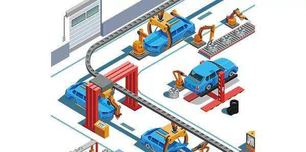 汽车制造自动化控制模式.jpg